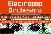Electropop Orchestra