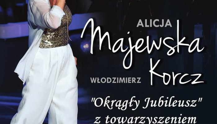 Szalone Nożyczki Dąbrowa Górnicza 2018 11 04 1900 28178