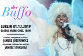 Studio Buffo ma 25lat - Hity Buffo