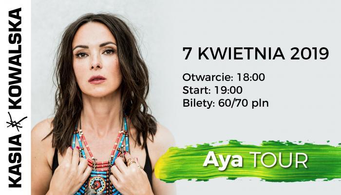 Szalone Nożyczki Rzeszów 2018 09 30 1600 25637 Tickets Online